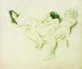 JulesPascin-1921-Three Girls.png