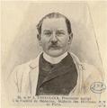 Jules Alexandre Thiroloix (1861-1932).png