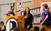 Julia Schramm 2012-4