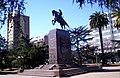 Junín Plaza 25 de Mayo 001.jpg