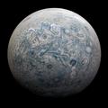 Jupiter - Perijove 25 - Composite - Flickr - Kevin M. Gill.png