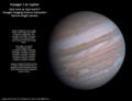 Jupiter 1979 June 30 (19386143114).png
