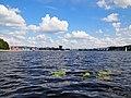 Jyväsjärvi3.jpg