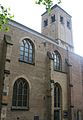 Köln, St. Peter.jpg