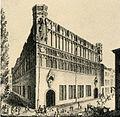 Köln-Gürzenich-Anfang-19-Jh.jpg