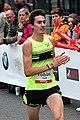 Köln Marathon 2016-10-02 00016 (30097695975).jpg