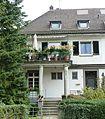 Köln Waldhausstr. 5.jpg