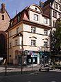 Königstrasse Nürnberg IMGP2191 smial wp.jpg