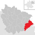 Königswiesen im Bezirk FR.png