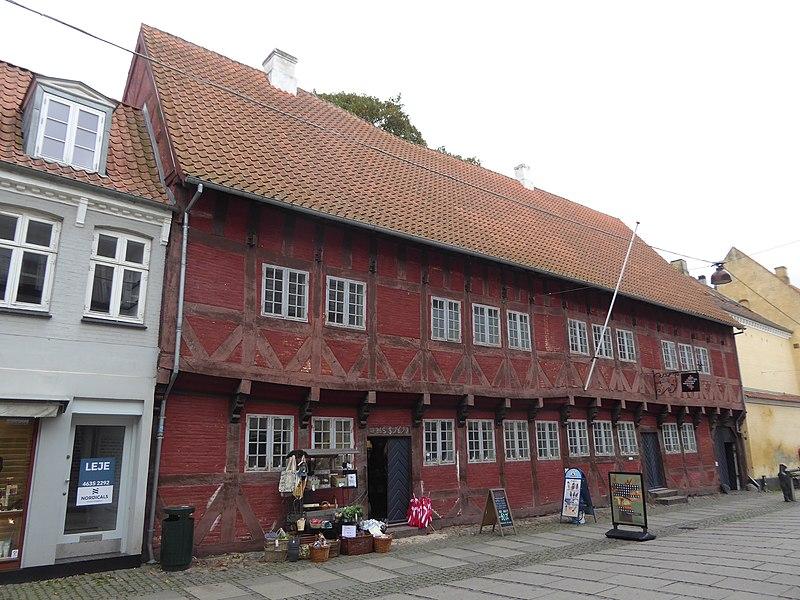 Køge Museum.jpg