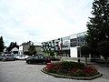 Kúpeľné mesto Turčianske Teplice 19 Slovakia6.jpg