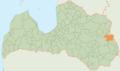 Kārsavas novada karte.png