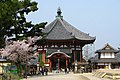 Kōfuku-ji nanendō.jpg