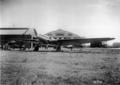 Kōken Long Range Mono-plane 01.png