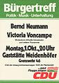 KAS-Bremen, Gaststätte Weidenhöfer-Bild-4526-1.jpg