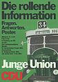 KAS-Flensburg-Bild-7554-1.jpg