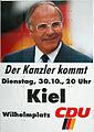 KAS-Kiel-Bild-25572-1.jpg