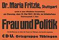 KAS-Tübingen-Bild-3150-1.jpg