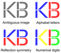 KB ambiguous image.png