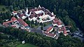 KLG 0329 Ostritz, Kloster Marienthal.jpg