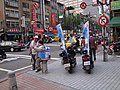 KMTMotorcycles-Elections08.JPG