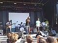 KNaan Osheaga Montreal 2009-08-01 (2).jpg