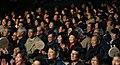 KOCIS Korea President Park Arirang Concert 26 (10552627966).jpg