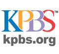 KPBS San Diego.png