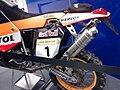 KTM 660 Marc Coma Dakar 2006 f.jpg