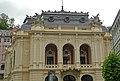 KV-Stadttheater-2.jpg