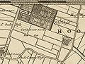 Kaart Hoofbosch1712.jpg
