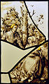 Kabinettscheibe Fragmente makffm 9980.jpg