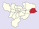 Kabul City District 21.png