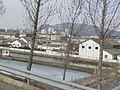 Kaesŏng, North Hwanghae, North Korea - panoramio (6).jpg