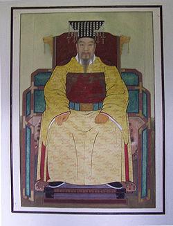 Kaesong08.JPG