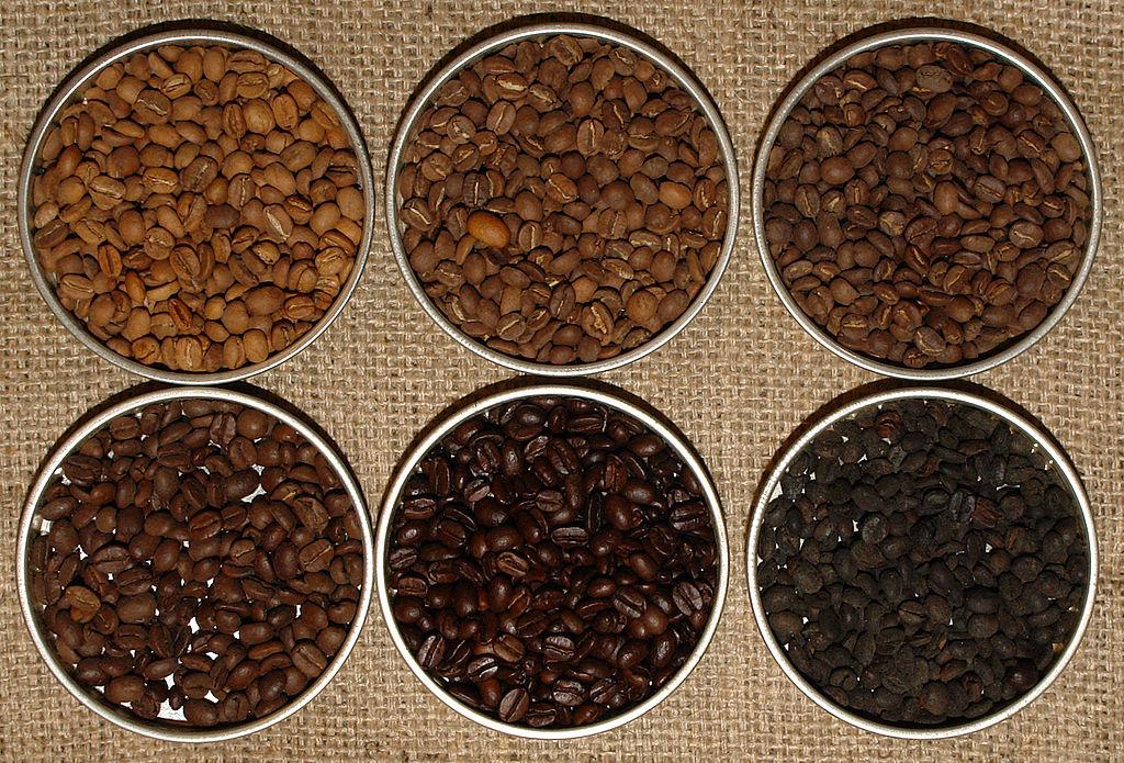 Die Besten Kaffeevollautomaten 2016