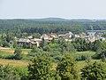 Kailiniai, Lithuania - panoramio (20).jpg