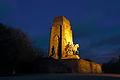 Kaiser-Wilhelm-Denkmal Syburg.JPG