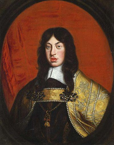 Leopoldo I de Habsburgo