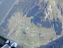 Kaisers, aerial view.jpg