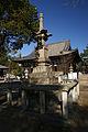 Kakogawa Kakurinji18n4592.jpg