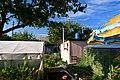 Kalininets, Moskovskaya oblast', Russia, 143160 - panoramio (28).jpg