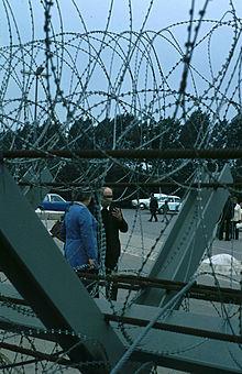NATO-Draht – Wikipedia