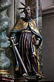 Kallmünz, St Michael 007.JPG