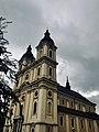 Kalocsa cathedral.jpg