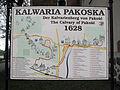 Kalwaria Pakoska Plan 2011.JPG