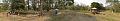 Kalyani Picnic Garden - 360 Degree View - Kalyani - Nadia 2017-02-05 5354-5365.tif