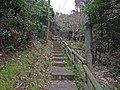 Kami Shima , 神島 神島灯台から観的哨 - panoramio - z tanuki.jpg