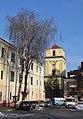 Kamianiec Podolski Kosciol Katedralny DSC 0734 68-104-0223.JPG