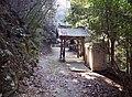 Kamonohudouin 01.jpg